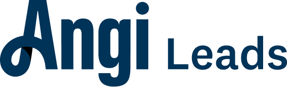 Angileads logo