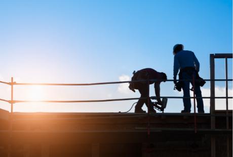 Cinco consejos para trabajar mejor con un compañero de trabajo difícil