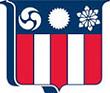NRCA shield