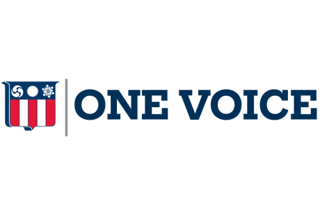 NRCA'S One Voice