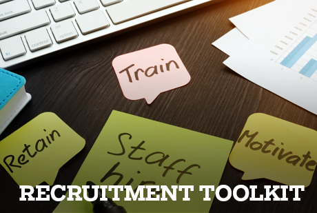 Recruitment Toolkit