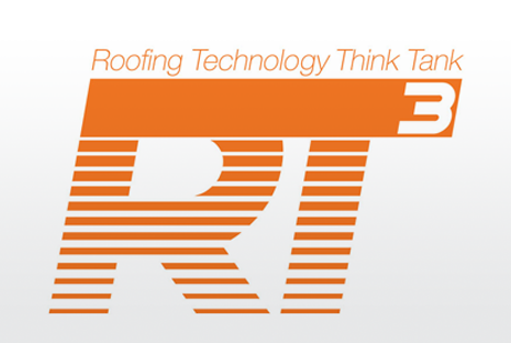 RT3 seeks submissions for Innovator of the Year award
