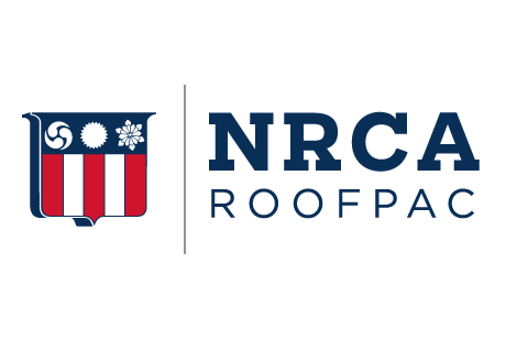 ROOFPAC launches Emerging Leaders Club
