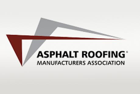 ARMA seeks entries for asphalt roofing awards program