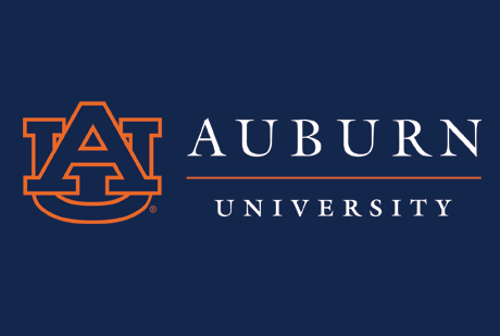 Auburn University will offer doctorate in building construction