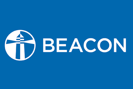 Voting is open for Beacon of Hope contest