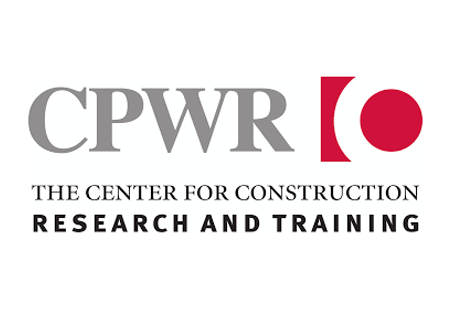 CPWR webinar will address fall prevention in roofing