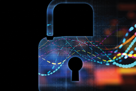 How can you protect your company from cybersecurity threats?