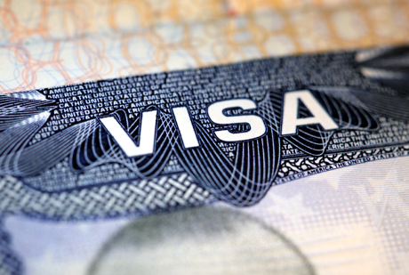 Joint rule is issued to supplement H-2B visa cap