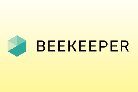 Beekeeper keeps employers and employees connected