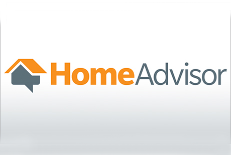 HomeAdvisor offers limited-time deals for new NRCA members