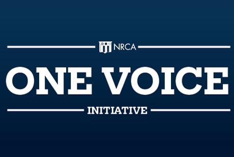 Georgia-Pacific Gypsum LLC joins NRCA's One Voice initiative
