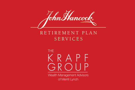 NRCA and partners offer retirement program services