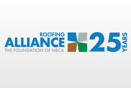 The Roofing Alliance adds a new member