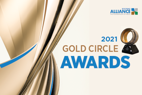 Last call for Gold Circle nominations!