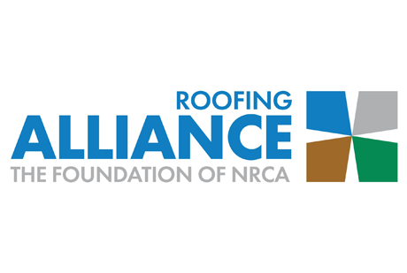 Roofing Alliance offers planned giving program