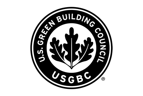 U.S. Green Building Council expands LEED Earth