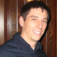 Marc Farrell