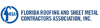 Florida Roofing and Sheet Metal Contractors Association