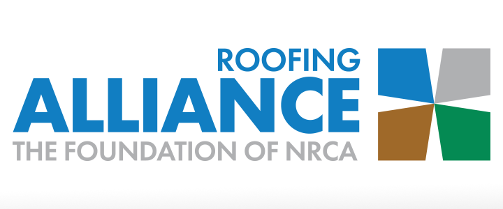 RoofingAlliance