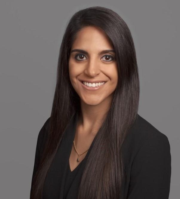 Jacqueline Feliciano