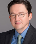 Trent Cotney