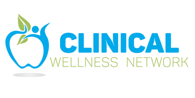 Clinical Wellness Network logo