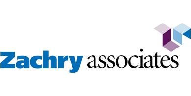 Zachry Associates logo