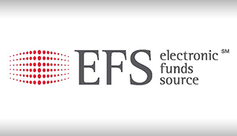 Electronic Funds Source logo