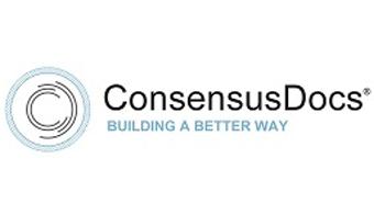 ConsensusDocs logo