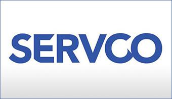 Servco logo