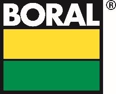 Boral Roofing LLC