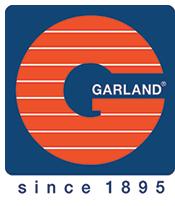 The Garland Company Inc.