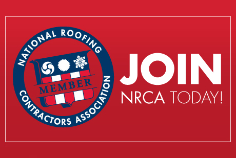 Join NRCA