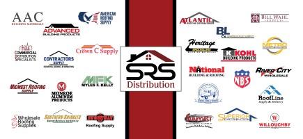 SRS Brands Banner