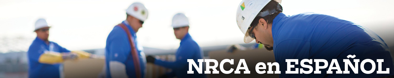 NRCA en espanol